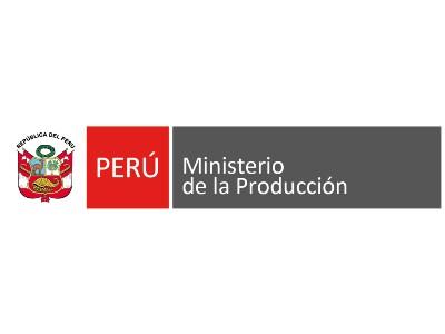 logo cliente produccion